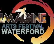 imagine logo 2018