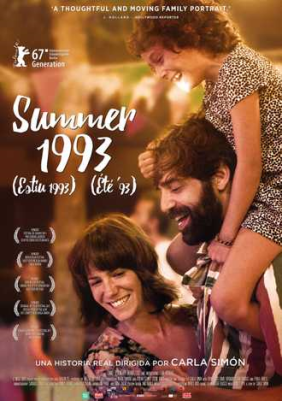 summer-1993_20170711112024.png