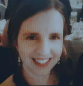Mary Francis Ryan