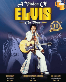 elvis_session