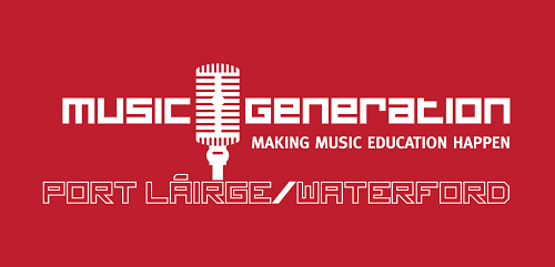 music_generation_waterford_logo_(reverse) copy