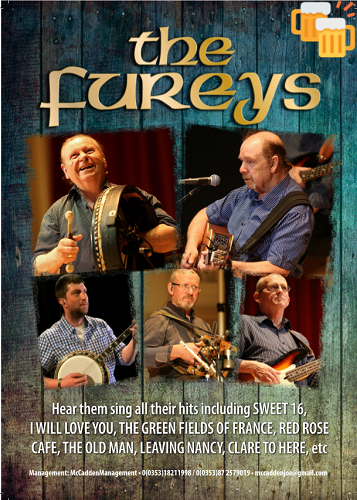 the_fureys_session
