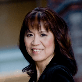 Alexina Louie http://www.southtippartscentre.ie/details.php?ID=98