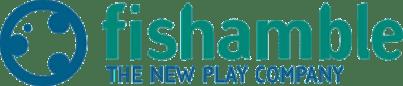 Fishamble-Logo-72-300x64