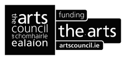 AC_FUND_TheArts