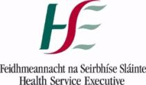 health service 2