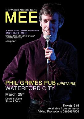 Phil-Grimes-Comedy