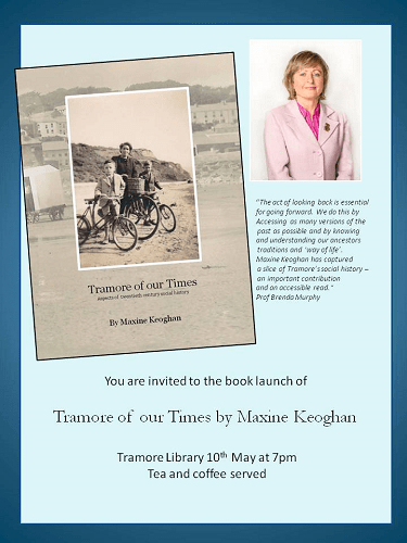 Library Book Launch Poster.png