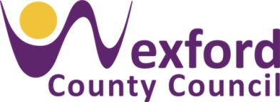 wexfordcoco-logo-1