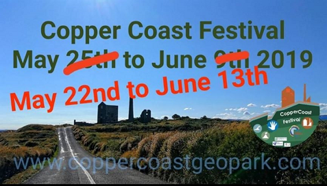 Copper-Coast-Fest
