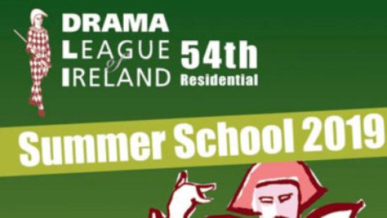 Drama-L-460x260_c