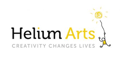 Helium-Arts-PNG