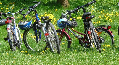 bicycles-6895_960_720-730x400