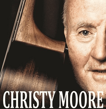 Christy_Moore body image