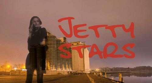 JETTY-STARS-ONE-1024x564