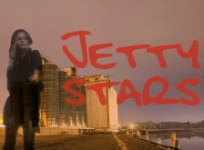 JETTY-STARS-ONE-300x165.png