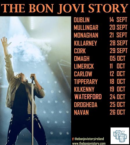 NEW_BJS_Tour_Dates_2019_sesh