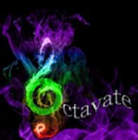 Octavate1.png