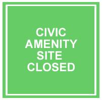 civ-amenity-site-closure