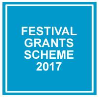 festival-grants