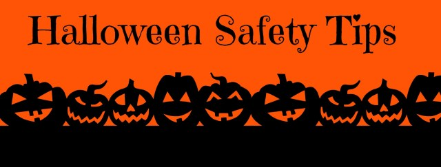 halloween-safety-tips