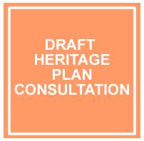 heritage-plan
