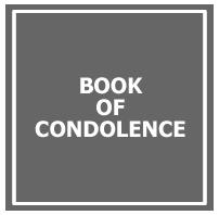 book-of-condolence