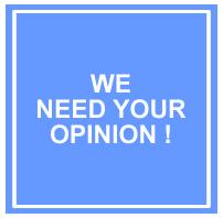 need-opinion