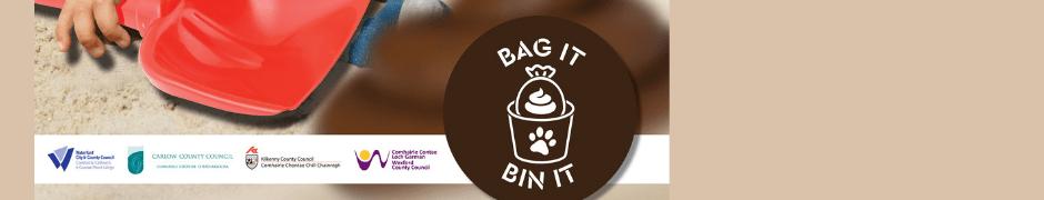 bag_it_bin_it