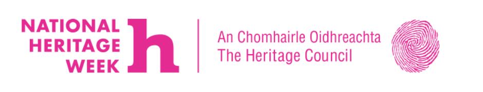heritage_week