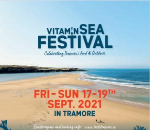 vitamin_sea_festival