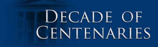decade_centenaries