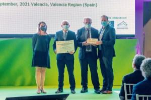 greenway_awards_2021