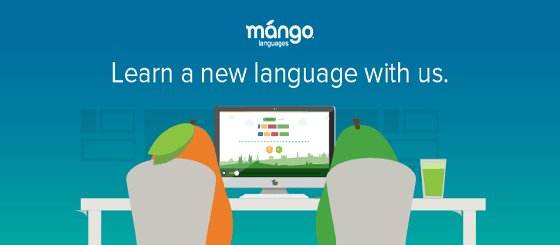 Free Online Language Learning - Waterford City & County