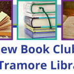 New Book Clubs