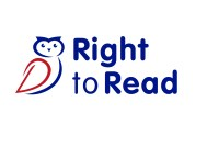 Right to Read