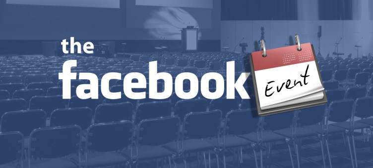 Image result for events Facebook
