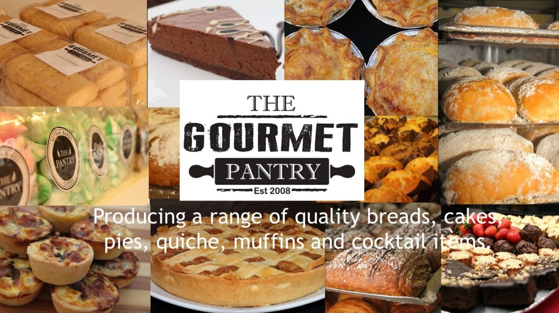 The Gourmet Pantry Final (1)
