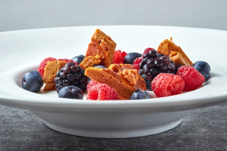 Berries and honeycomb3