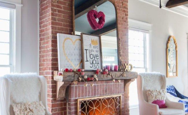 28 Pictures For Living Room Decor Watergraafsmeer