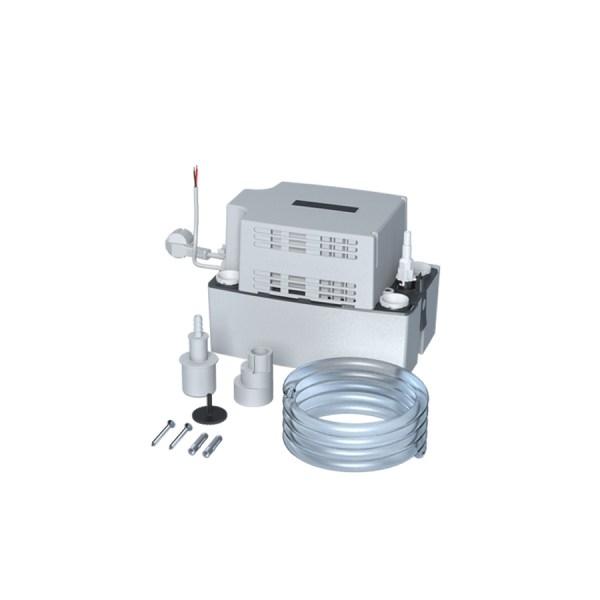 Насосная установка для отвода конденсата CONLIFT1
