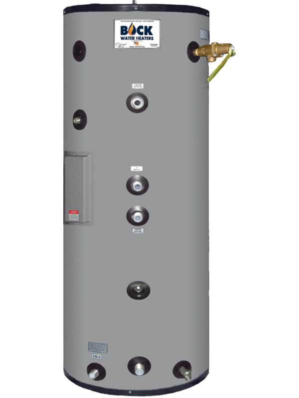 Indirect Hot Water Heater Problems : indirect, water, heater, problems, Vernon, Indirect, Water, Heaters, Heater, Medic