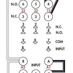 Hot Water Heater Wiring Diagram 1999 Lexus Rx300 Engine How To Wire Dayton Off Delay Timer