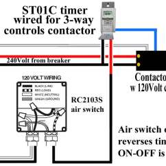 Intermatic Water Heater Timer Wiring Diagram Evinrude 70 Programmable Timers And Manuals