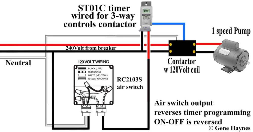 medium resolution of programmable water heater timers and manuals wiring diagram also 120 volt wall timer switch tork on 110 volt
