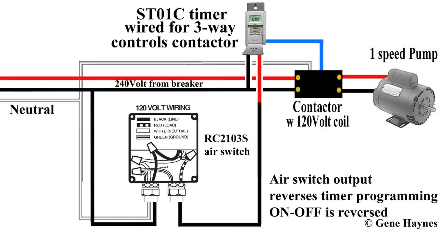 hight resolution of programmable water heater timers and manuals wiring diagram also 120 volt wall timer switch tork on 110 volt