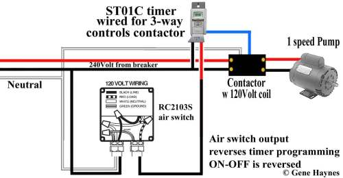 small resolution of programmable water heater timers and manuals wiring diagram also 120 volt wall timer switch tork on 110 volt