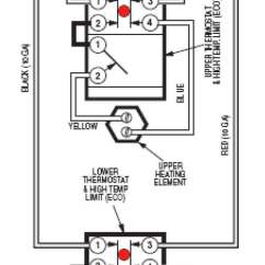 12v 240v Caravan Wiring Diagram Warn Winch Remote 3 Wire Phase Water Heater Another Image Slightly Different Larger