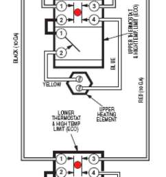 water heater wiring diagram three phase 3 trusted wiring diagram coil 3 phase diagram 3 phase [ 705 x 1560 Pixel ]