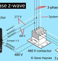 30 amp 480 volt fuse box data wiring diagram 30 amp 480 volt fuse box [ 1300 x 760 Pixel ]